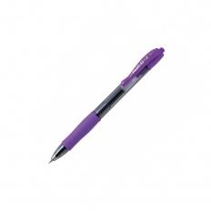... Długopis żelowy PILOT G-2 05 CZARNY-460