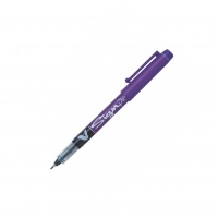 Pilot V-Sign purple