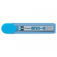Pilot ENO-G pencil lead 0.7mm B