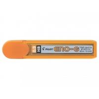 Pilot ENO-G pencil lead 0.9mm HB