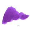 Diamine Majestic Purple 30ml