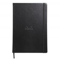 Rhodia Webnotebook A4 lined