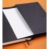 Rhodia WebNoteBook A6 plain