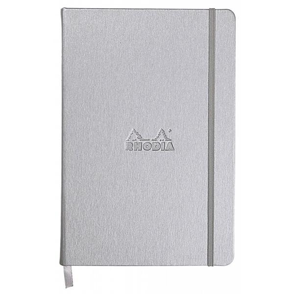 Rhodia Webnotebook A5 dot