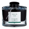 Pilot Iroshizuku Syo-Ro 50ml (Dew on Pine Tree)