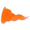 Diamine Peach Haze 30ml