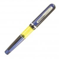 Conklin Word Gauge Fountain Pen