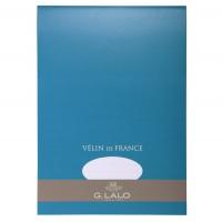 G Lalo Velin de France A4