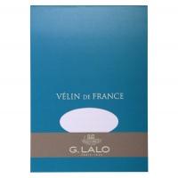 G Lalo Velin de France A5