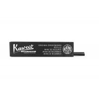 Kaweco Pencil Leads 1.18mm HB