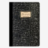 Legami Notebook A5 Maths
