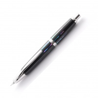 Namiki Capless Water Surface