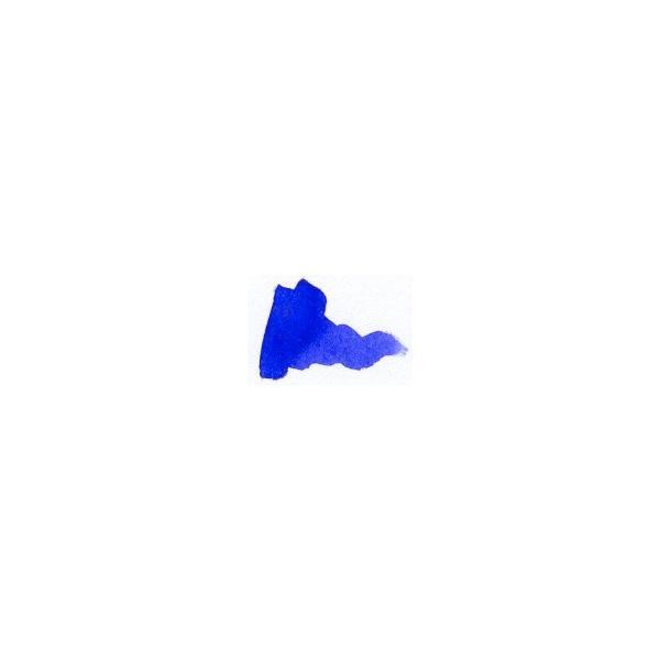 Diamine Washable Blue 30ml