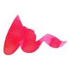 Diamine Shimmer Pink Glitz 50ml