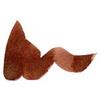 Diamine Shimmer Cocoa Shimmer 50ml