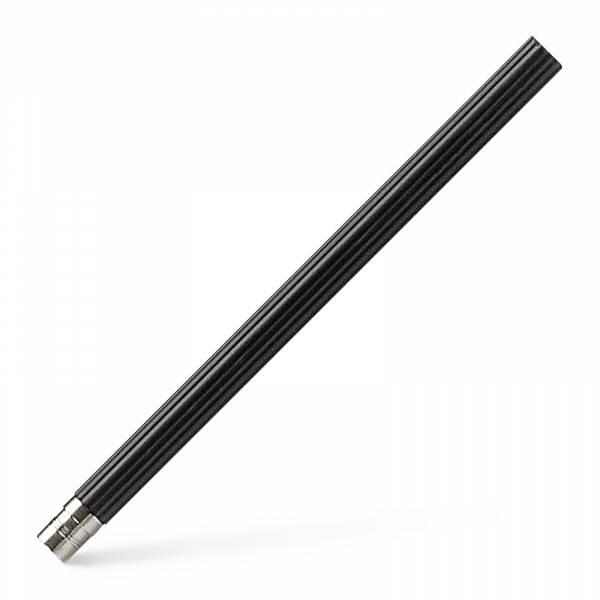Graf von Faber Castell Perfect Pencil refills black