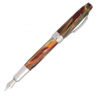 Visconti van Gogh Fountain Pen Pollard Willows
