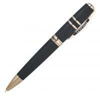Visconti Homo Sapiens Bronze Mechanical Pencil