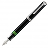Pelikan Souverän M805 Fountain Pen black