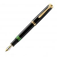 Pelikan Souverän M600 Fountain Pen black