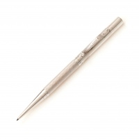 Yard-O-Led Viceroy Barley Pencil