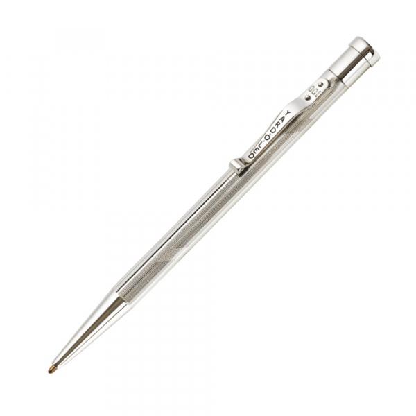 Yard-O-Led Shropshire Mechanical Pencil