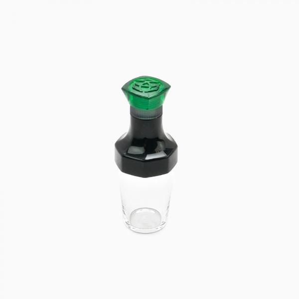 TWSBI Vac 20A ink bottle