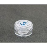 The Writing Desk Silicone Grease