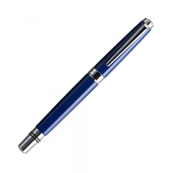 TWSBI CLASSIC Fountain Pen sapphire