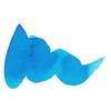 Caran d'Ache Hypnotic Turquoise 50ml