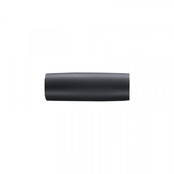 Lamy Z90 grip rubber