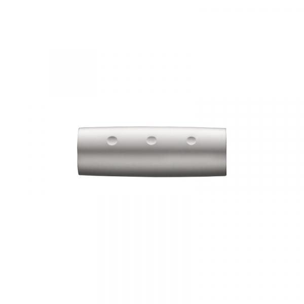Lamy Z90 grip aluminium