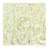 Arty Card Co Notelets - Elephant garlic/Meadow