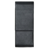 Lamy case 3 pens black