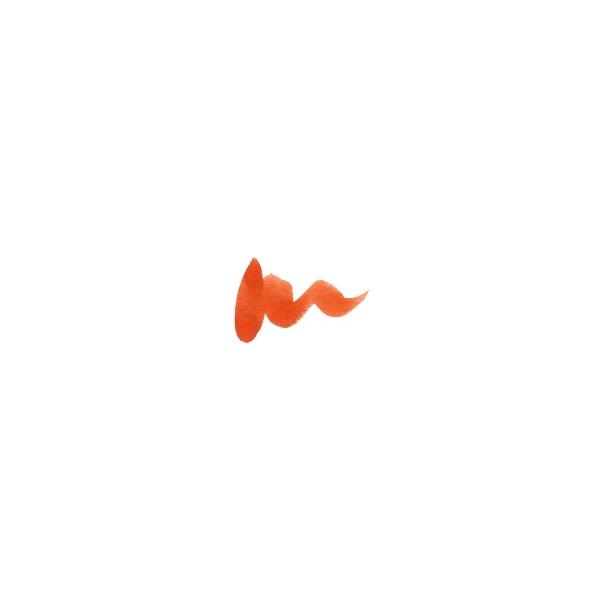 Robert Oster Signature Orange Rumble 50ml
