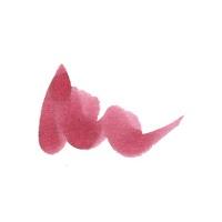 Robert Oster Signature Lipstick Red 50ml