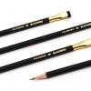 Blackwing Pencil