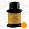 De Atramentis Document Ink Orange 35ml
