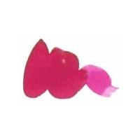 Diamine Flower series 30ml - Carnation