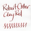 Robert Oster Signature Clay Red 50ml