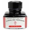 Herbin Corail des Tropique 30ml