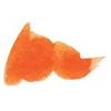 Caran d'Ache cartridges Electric Orange