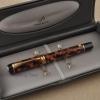 Parker Duofold Centennial Amber Check
