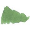 Diamine cartridges Emerald (pack of 18)