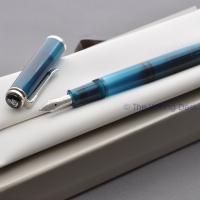 Pelikan M205 Aquamarine Special Edition