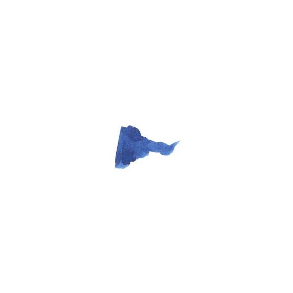 Sailor Blue (new style) 50ml