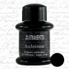 De Atramentis Archive Ink 35ml