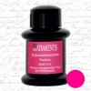 De Atramentis Document Ink Fuchsia 35ml