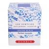 Herbin Lavender scented 30ml