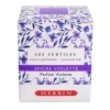 Herbin Violet scented 30ml